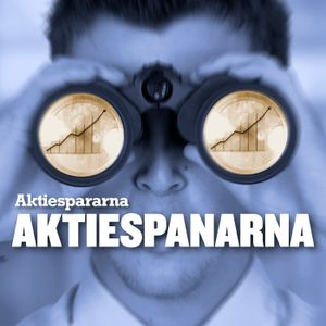 Aktiespanarna Ep7 - Aktiespanarna goes international