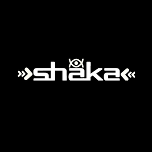 Shaka Mix #6 Chillhouse