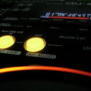 SET MIXADO HIP HOP (DJ MAKKAI) 48 MINUTO