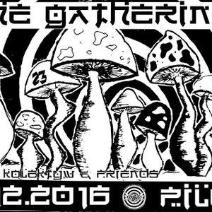 2016.12.17 tekno party-the gathering@pilon