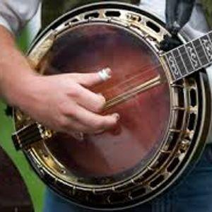 Ian's Country Music Show 26-03-14