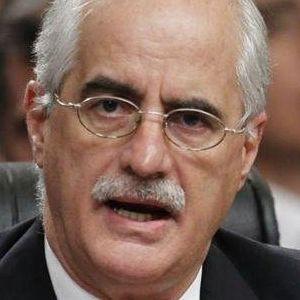 """Jorge Taiana: """"Hay que hacer un esfuerzo por la unidad en el Peronismo"""" [28-03-2016]"""