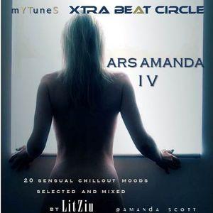 Ars Amanda IV