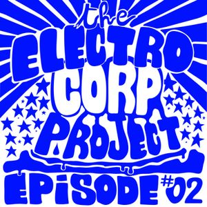 Electrocorp.fr mix