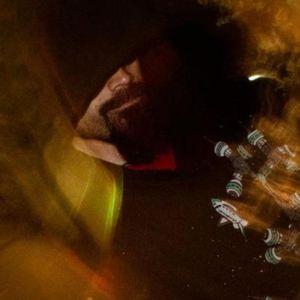 """DnBean's Scene"" - by RaveKilla (March 2010)"