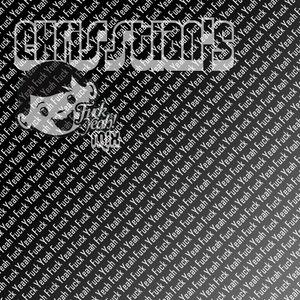 Chrisstian - F*ck Yeah! Mix
