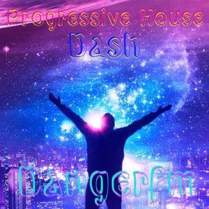 Progressive House Ibiza 2014