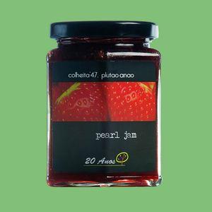 Plutão Anão #47: Pearl Jam, 20 Anos