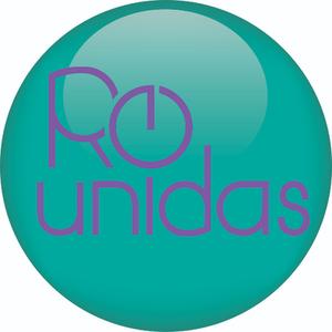 ReUnidas #8 |#FaltamosEnLosMedios