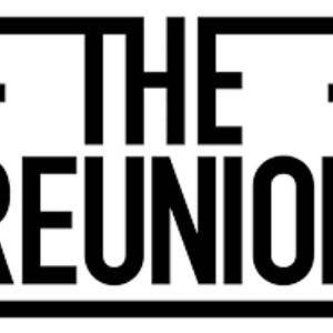The Reunion live set by deejay Sed-x 12-2014