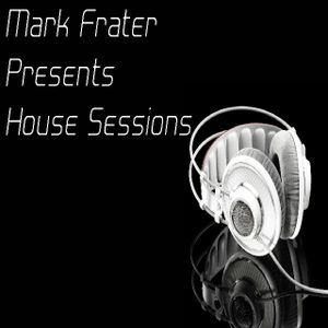 House sessions 004