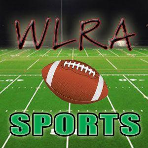 WLRA FNL: Plainfield Central vs. Oswego