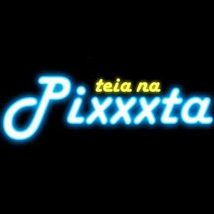 Pixxxta Rebelde 06.10.2015