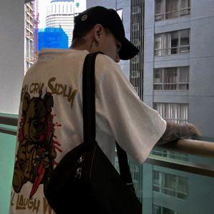 DJ JONNY《全新快摇》[祈求上天提示 X 爱的暴风雨 X 来迟]