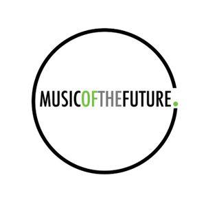 Music Of The Future (Planeta FM) #1