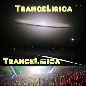 TranceLirica vol. 2_SD2