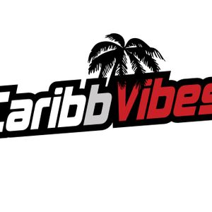 Caribb Vibes Early 00s to Now