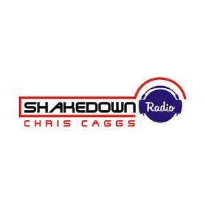 Shakedown Radio - July 2017 - Episode 100 feat Hip-Hop & RnB