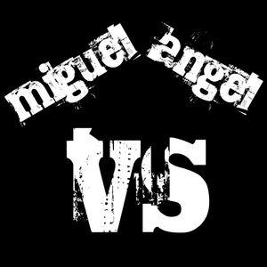 Miguel Ángel VS @ Fever EDM  Episode001