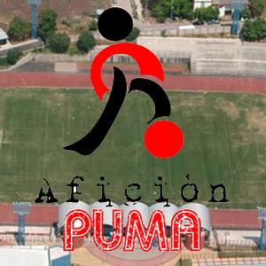 Afición Puma. Lunes 28- septiembre 2015