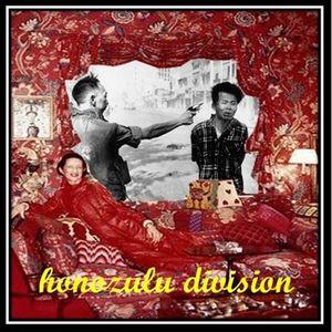 Honozulu Division_2