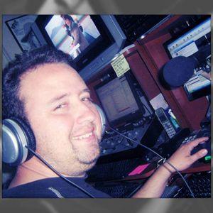 William Oswaldo Rodriguez Voiceover The Podcast From Bogota DC
