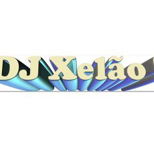 DJ Xelão 70s 80s and 90s - Set 17- Retromix