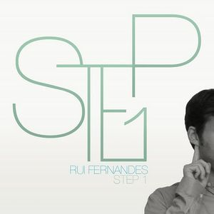 Rui Fernandes - Step One
