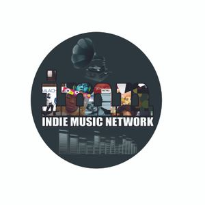Indie Music Network Soul Mix: SOULJazzy