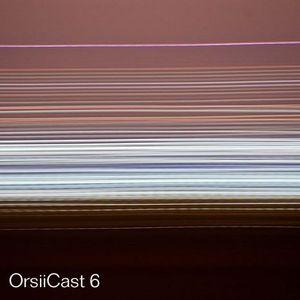 OrsiiCast 6