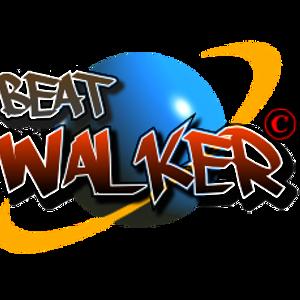 Kayzy - Beat Walker july