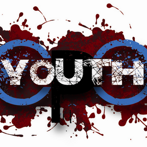 Phonic FM - Youth Take Over  - Morph & Lewis - February 20th, 2016