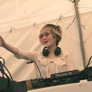 Venus Kawamura Yuki - Live DJ Mix 20180921 at Ringofes Matsumoto Nagano