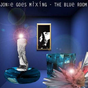 JGM320 The Blue Room (2012) Disc 2