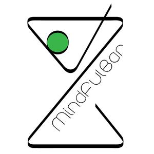 Disfrutar en plena sobriedad y sin alcohol - MindfulBar una alternativa diferente en Montreal