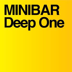 Minibar Deep One