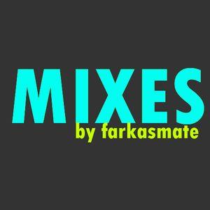 Dubstep Mixtape /2011-10-19/