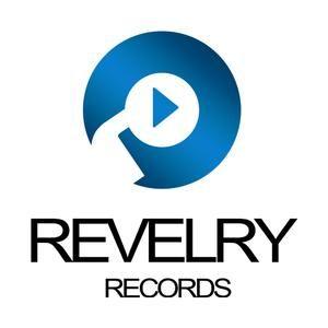 Revelry Records Beats April 2012
