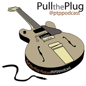 PTP 204 - January 18, 2017 - Whiskey Coffee, McNuggets, and a Big Ol' Weiner