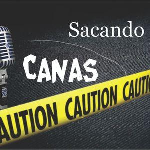 003 Sacando Canas 230515 Temas Candidatos