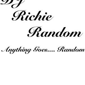 DjRichie UKG Random & Raider MC Livefmuk.com 101.5fm - 29/8/2012