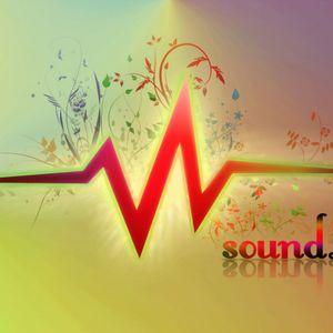 Dj Vali - Spring Sound's 2012