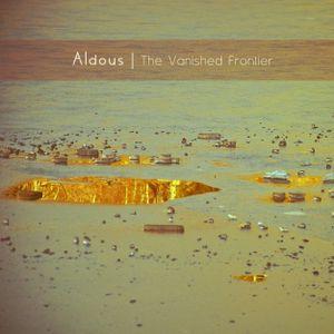 The Vanished Frontier