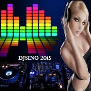 DjSino Ft.Cynthia,Ioleatta,Holloway,Pitbull,Ne-Yo,Britney - Freestyle Remix 2015.mp3