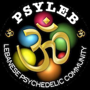 Psyclone - Psy Session 5 (Live Set)