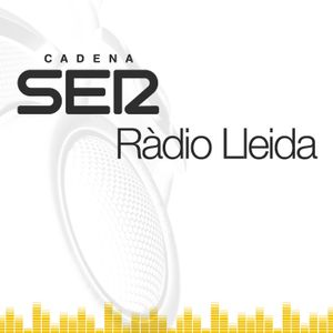 Hora Lleida (13/07/2016)