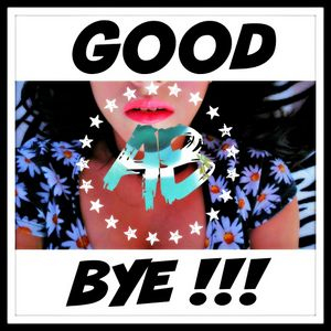 <3 The Last Set By Abiel Bosses Finally mix #I_MissU