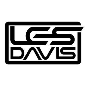 Beachflirt 30th of July — with Les Davis