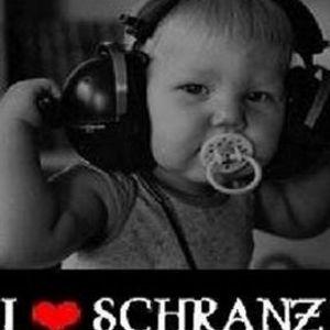 scranzII