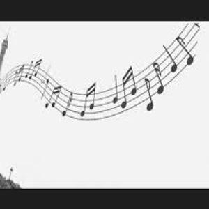 De todo como en Botica - La música de Francia